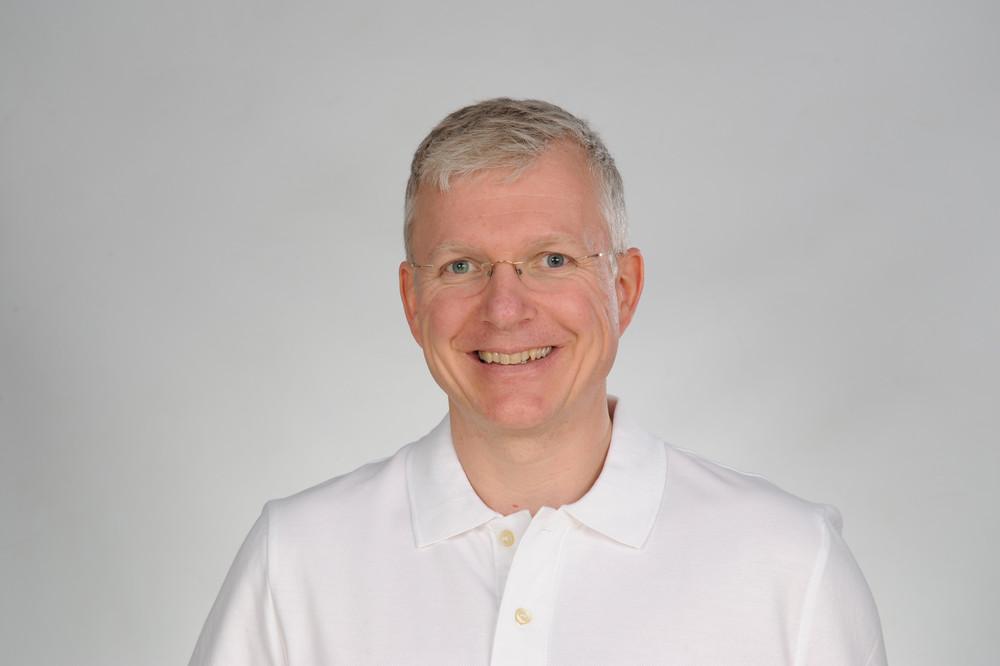Zwick Ernst Bernhard