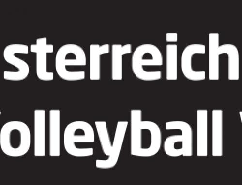 Österreichische Volleyball Verband