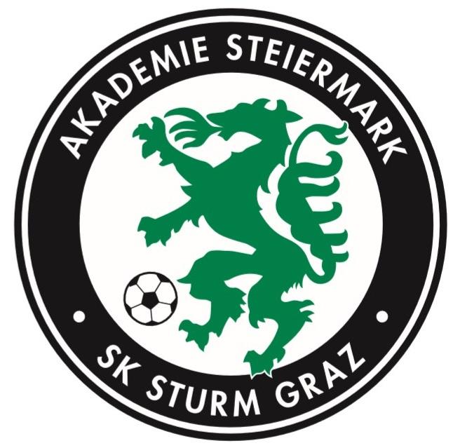 Physiotherapeut der Akademie Steiermark Sturm Graz