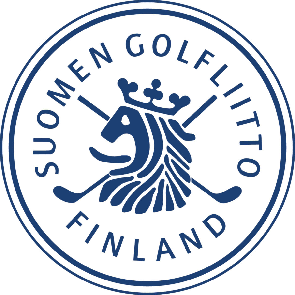 Finnish Golf Union