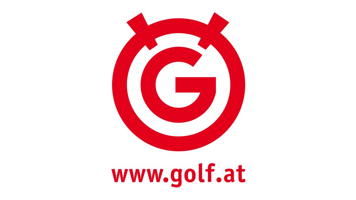 Physiotherapeut des Österreichischen Golf-Verbandes